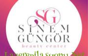 Sinem Güngör Beauty Center Konya Meram
