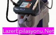 Soru: Hangi Lazer Epilasyon Cihazı Kullanıldı?Alexandrite