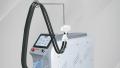 Vortex Lazer Epilasyon Cihazı Kullananlar Yorumlar Nasıl?
