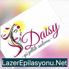 Erzincan Daisy Lazer Epilasyon ve Güzellik Merkezi