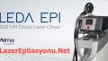Leda Epi Diode(diyot) Lazer Epilasyon Cihazı Nasıl? Kullananlar Yorumlar