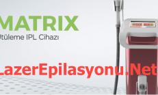 Matrix Ütüleme Shr IPL Lazer Cihazı Nasıl? Kullananlar Yorumlar