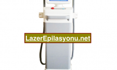 Bio-Riva EPL300-400-500 IPL Lazer Cihazları Nasıl? Yorumlar