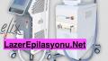 Elix SHR Ütüleme IPL Lazer Epilasyon Cihazı Kullananlar Yorumlar