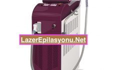 LFS 810 3mix Diode Lazer Cihazı Nasıl? Yorumlar Kullananlar