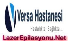 Nevşehir Özel Versa Hastanesi Lazer Epilasyon Yaptıranlar