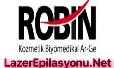 Robin Kozmetik Lazer Cihazları Teknik Servis ve Satış – Adana