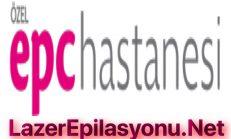 Çukurova – Özel EPC Hastanesi Lazer Epilasyon Gidenler?
