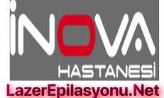 Özel İnova Hastanesi Lazer Epilasyon Gidenler – Aksaray
