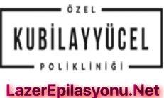 Özel Dr. Kubilay Yücel Polikliniği Lazer Epilasyon Nasıl? Gidenler