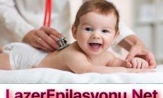 Özel Hastane Çocuk Hastalıkları Pediatri Muayene Fiyatı Ne Kadar?