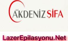 Antalya Özel Akdeniz Şifa Hastanesi Lazer Epilasyon Gidenler? Nasıl