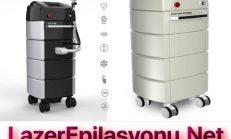 Alex Eis-Plus Lazer Epilasyon Cihazı Nasıl? Kullananlar