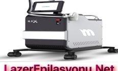 İlex IPL Lazer Epilasyon Cihazı Nasıl? Kullananlar ILEX