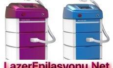Magic Eis-Pulse IPL Lazer Epilasyon Cihazı Nasıl? Kullananlar